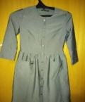 Платье новое, свадебное платье ida torez sajonia, Верхний Услон