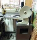 Рукавная швейная машинка для ремонта обуви Adler, Белгород