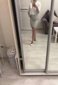 Платье, женские сорочки магазин, Собинка
