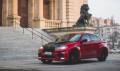 Новый форд фокус 2017, bMW X6, 2010, Калининград