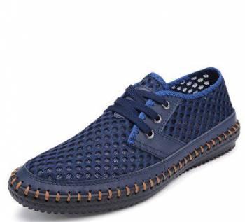Летняя обувь мужская, купить футбольные бутсы пума