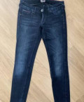 Купить вечернее платье для дам, джинсы Tommy Hilfiger, Кинель