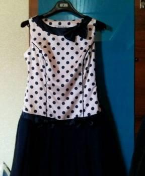 Платье новое, мужской пуховик парка nike