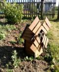 Мельница для сада, Брянск