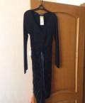 Платье, производство Италия, новое с биркой, заказать одежду в россии, Архангельск