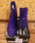 Кроссовки puma x ueg, нарядные ботиночки, Излучинск