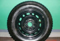 Колеса на бмв х5 е53 бу, колеса зимние, Тольятти