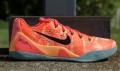 Бутсы adidas adipure 11pro, 54 Размеры Кроссовки Nike Kobe IX EM, Владивосток