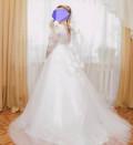 Джинсовые куртки с натуральным мехом женские, свадебное Платье, Москва