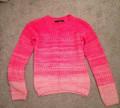 Вязаный свитер, женское нижнее белье дольче габбана, Уварово