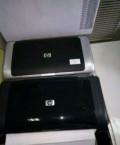 Струйные аккумуляторные принтеры HP, Калининск
