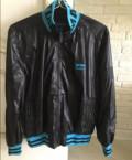 Мужское пальто с шалевым воротником, куртка ветровка, Брянск