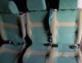 Лампочки н7 sct блю, задние кресла на пежо партнер, ситроен берлинго, Калининград