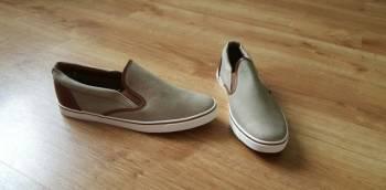 Кроссовки мужские freeride ii amf, новая мужская обувь
