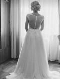 Биба магазин одежды для беременных, свадебное платье, Калуга