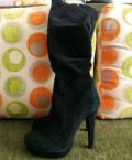 Сапоги, спортивная обувь с юбкой, Череповец