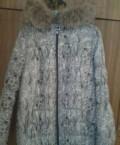 Пуховик marmot ama dablam jacket, куртка для беременных, Кириллов