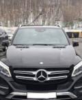 Mercedes-Benz GLE-класс, 2015, mazda 6 2015 комплектация supreme, Мурманск