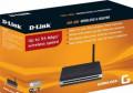 Продам роутер wifi D-Link DIR-300, Томск