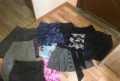 Магазин платья ламода маленькие размеры, женская одежда два пакета, Калининград