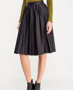 Одежда для самых маленьких на заказ, новая юбка zara