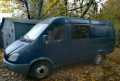 Авто ниссан микра с пробегом, гАЗ ГАЗель 2705, 2007, Владимир
