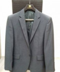Костюмы форвард новая коллекция, продам костюм мужской, Челно-Вершины