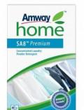 Amway Порошок стиральный концентрированный SA8, Калуга