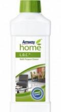 Amway Многофункциональное чистящее средство, Калуга