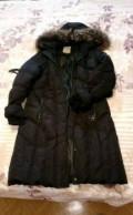 Одежда для беременных интернет магазин скидки, пуховик женский, Италия, Поим