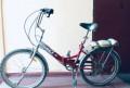 Велосипед stels, Каменск-Уральский
