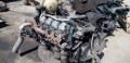 Блок управления двигателем камаз евро 3, камаз евро на запчасти, Красногорск