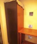 Шкаф платяной, Лабинск