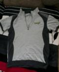 Футболка levis мужские, продам футболку, Свободный