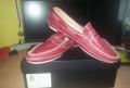 Продам туфли мужские, мужские ботинки gucci, Обнинск
