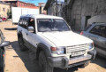 Mitsubishi Pajero, 1992, купить авто с пробегом в россии тойота, Кострома