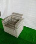 Мебель из ротанга, Карасук