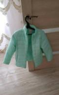 Утягивающее белье esmara, куртка, Пряжа