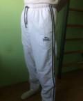 Спотивные штаны Lonsdale, купить штаны спортивные мужские essentials 3st adidas, Старокамышинск