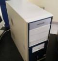 Пк/Pentium E2160/4Gb/320Gb/Radeon/Рассрочка онлайн, Барнаул