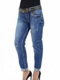 Купить пальто в интернет магазине оджи, новые джинсы, Калуга