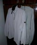 Брендовая мужская одежда из китая, светера, Калуга