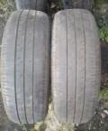 Купить резину на шкода суперб, шины Bridgestone R15 4шт. бу, Нижняя Мактама
