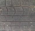 Купить шины для нива 21214, колеса, Москва