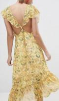 Платье prettylittlrthings, интернет магазин платьев на выпускной недорого, Кузнечиха