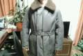 Куртка лётно-техническая тулуп, домашние костюмы оптом, Новотитаровская