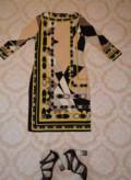 Каталог женской одежды макс мара, трикотажное платье, Пригородное