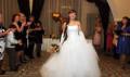 Шуба норковая светлая цена, продам красивое платье, Нижний Ломов