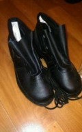 Новые ботинки, кроссовки мужские skechers go walk 2 flash, Омск