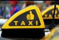 Водитель в такси (taxi), Грайворон